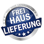 Logo Frei Haus