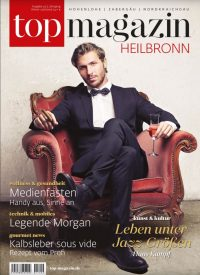 TOP-MAGAZIN-HN