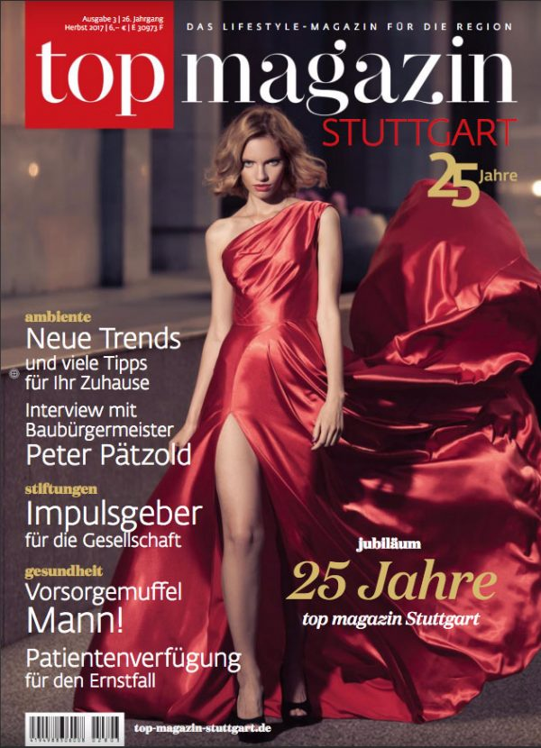 TOP-Magazin-Stuttgart