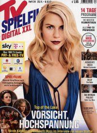 TV_Spielfilm_XXL